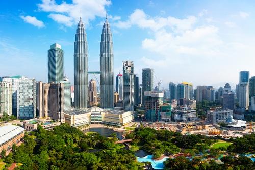 말레이시아, 불법 암호화폐 거래소와 ICO에 최고 10년형