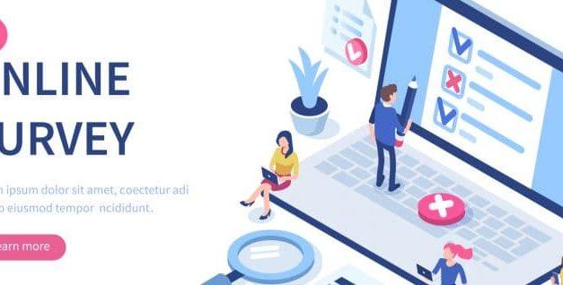코인베이스, 새 수익 모델로 회원 가입비 검토 암시– 설문 조사