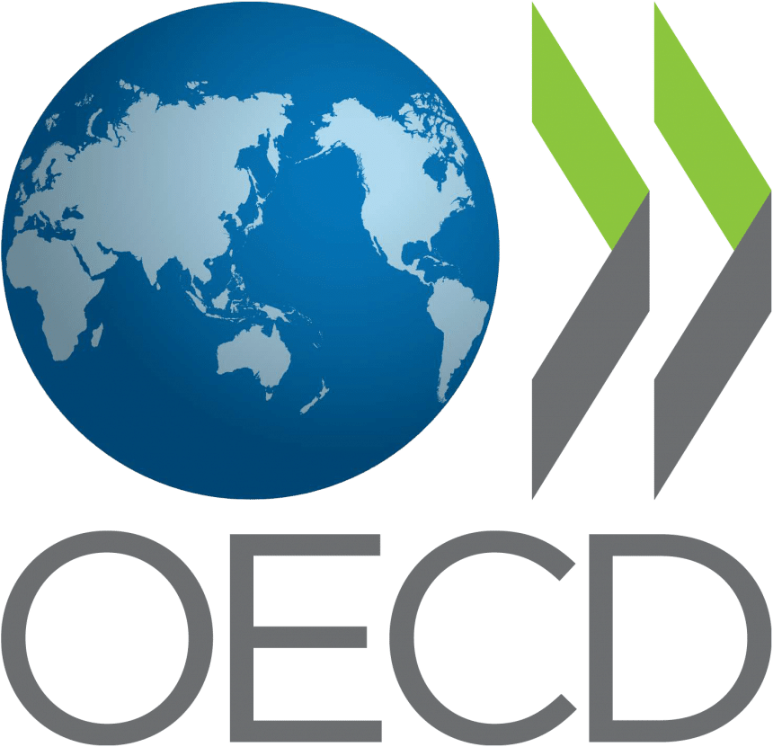 ICO, 유용한 금융수단이지만 아직 주류 옵션은 못돼 – OECD
