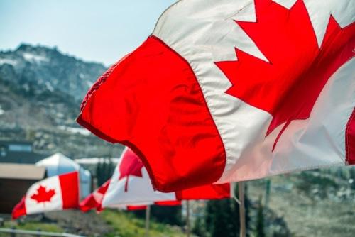 캐나다, 총선 앞두고 암호화폐 정치 후원금 규정 초안 마련