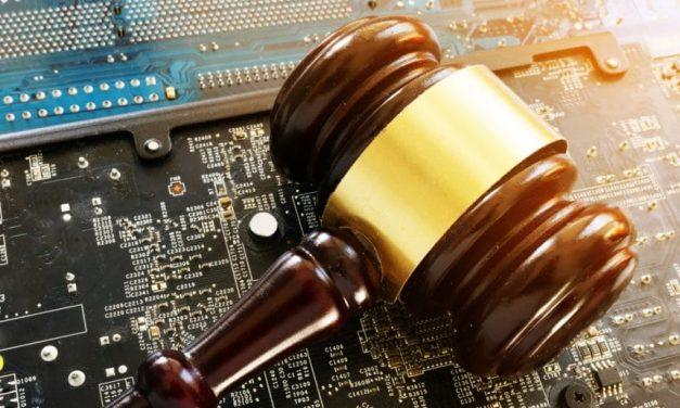 [블록체인 2019 5대 이슈] #5. 블록체인, 규제 통해 제도권으로 진입하나
