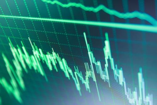 [Investing101]투자와 함께 경제공부도 가능한 증권사 BEST는?