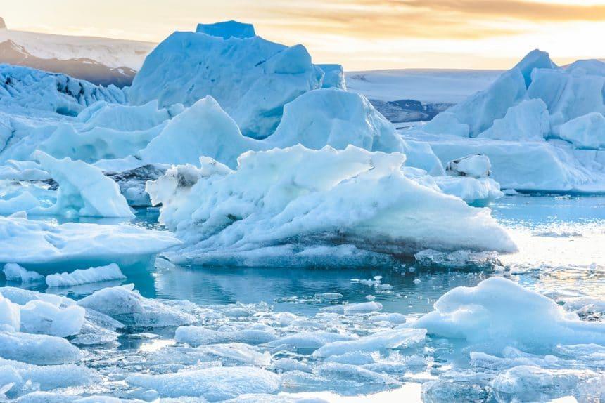 호재는 많은데… 암호화폐 업계 해빙기 오나?