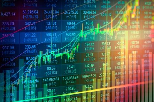 [주식시장/개장] 코스피 0.24% 내린 2070.49에 출발
