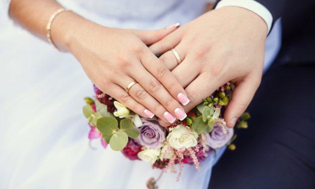 네바다주, 블록체인 결혼증명서 이미 1000부 가까이 발급