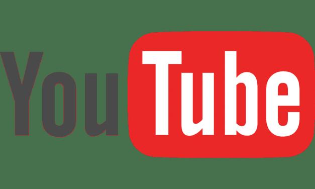 YouTube对加密货币频道的管制越来越严格