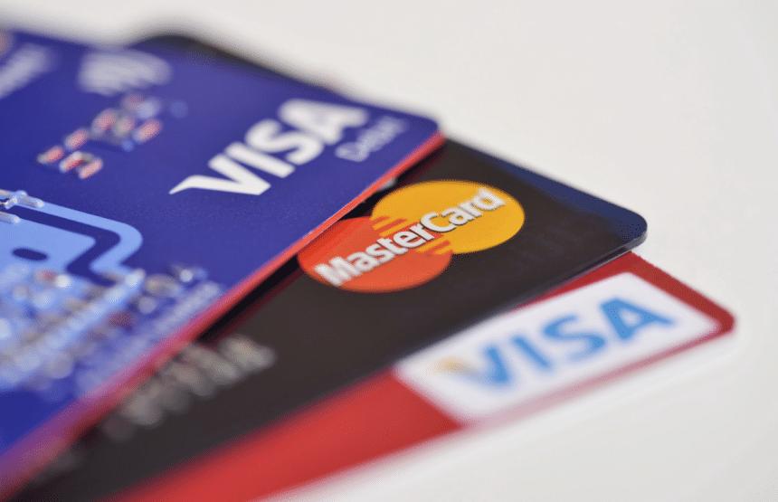 바이낸스 이어 쿠코인도..'신용카드로 암호화폐 구입 지원하겠다'