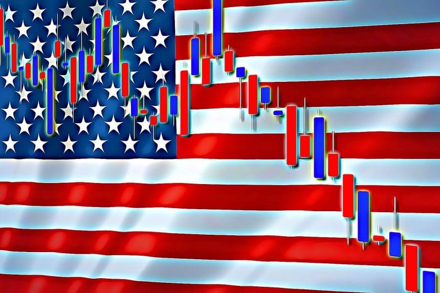 [뉴욕 코인시황/장중] 장 중반 이후 상승폭 크게 늘리며 급등세 보여…비트코인, 3600선 위로 올라서