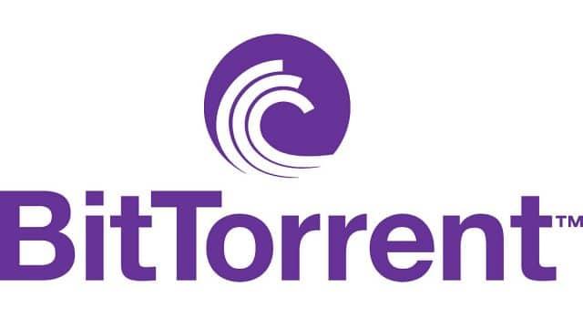 BitTorrent file-sharing protocol lists its token on Upbit