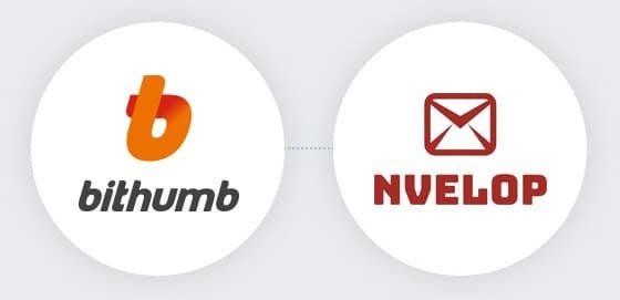 Bithumb to open exchange in UAE