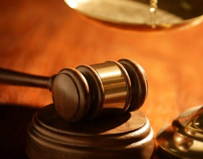 브라질 법원, 산탄데르뱅크에 비트코인 거래소 계좌 복원 명령
