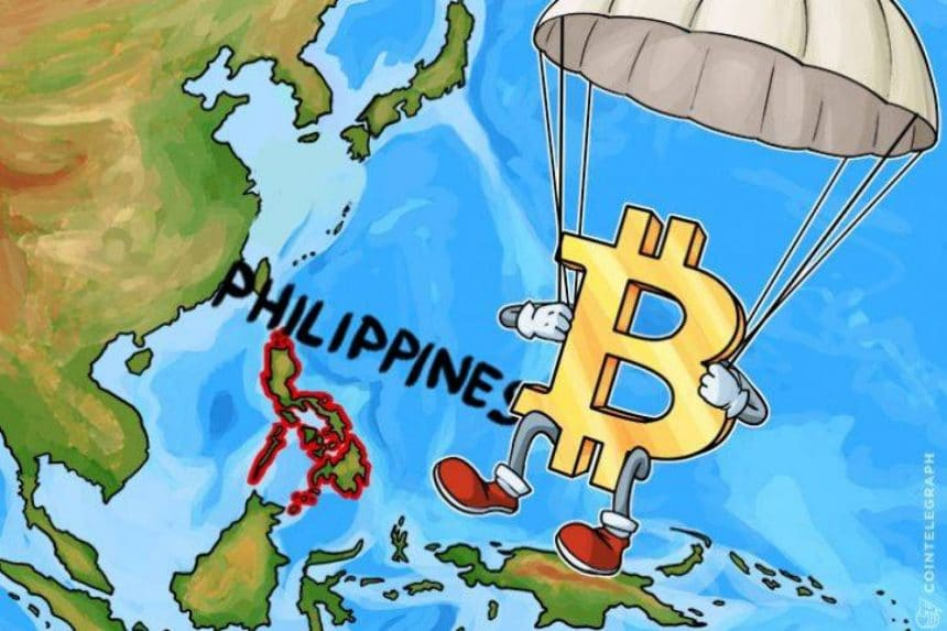 필리핀, ICO 등 암호화폐 산업 규제안 발표