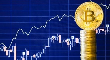 Overcrowded, unregulated exchanges become hotbed of fraud