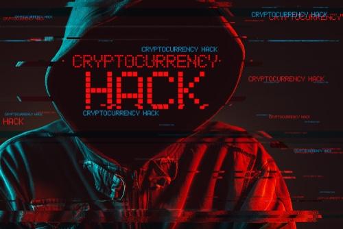 해커들, 크립토피아에서 훔친 암호화폐 320만달러 이미 매각