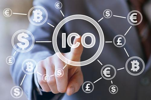 작년 4분기 ICOs 통한 자금조달 14억달러 … 3분기 대비 25% 감소