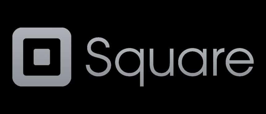스퀘어, 지난해 비트코인 판매로 1억6600만달러 넘는 매출 기록