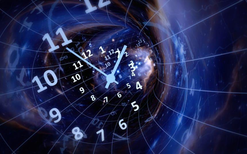 [표] 이 시간 상승률/하락률 상위 10개 코인 (뉴욕시간 3월  5일  오후 1시 2분 기준)