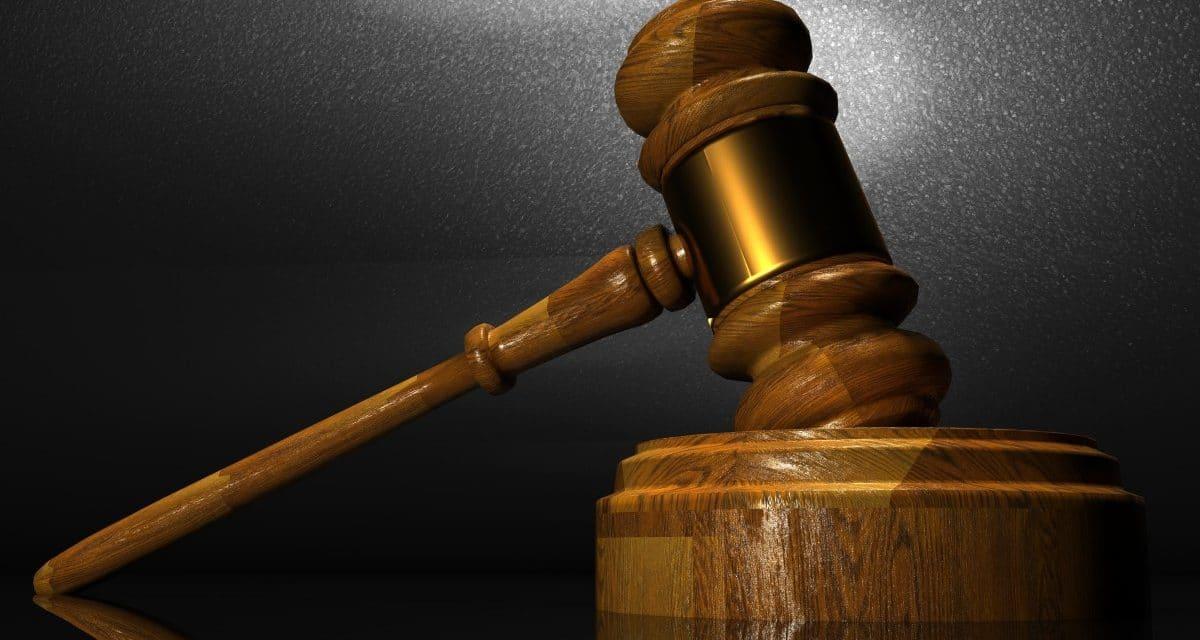 캐나다 법원, 비트코인 전문가 증인으로 채택