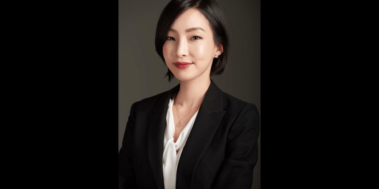 """[인터뷰] 김성아 한빗코 대표 """"크립토 '대중화' 전략으로 신규 회원 잡을 것"""""""