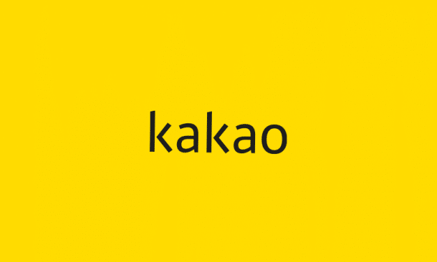 Kakao denies issuing coins