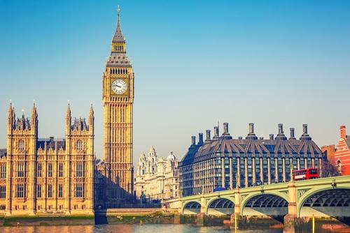 영국 비트코인 시장 성장 신호인가? … 시간당 평균 거래량 6500만달러