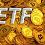 SEC의 비트코인 ETF 1차 결정 카운트다운 … 최종 결정 마감일은 금년 10월