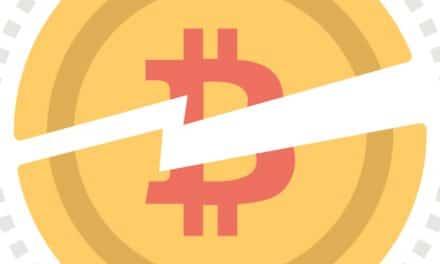 비트코인, 2020년 반감기 이후 5만5000달러까지 상승 가능 – 새 전망 모델 예측