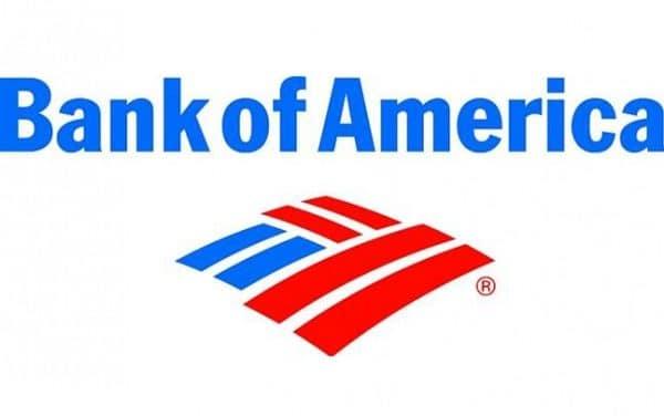 블록체인 특허 최다 은행 책임자가 블록체인에 부정적?