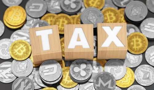 Korean government will announce about the 2020 Tax Law Amendment