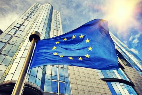 블록체인 수용은 인가 받은 플랫폼들이 주도 – EU 보고서