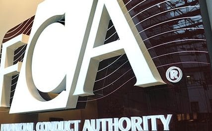 영국 금융감독청, 암호화폐 클론 기업 관련 경고