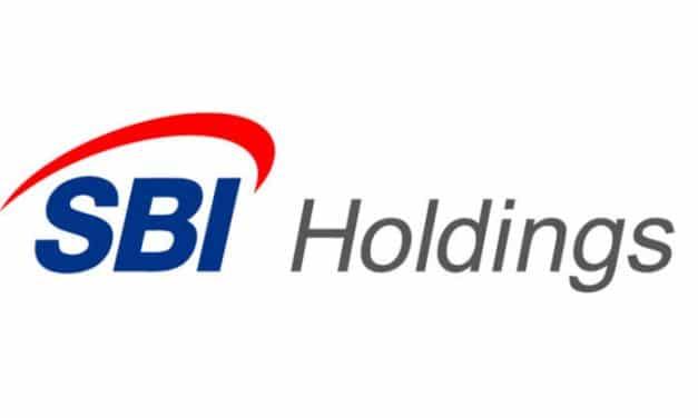 SBI Savings Bank uses blockchain to verify customers