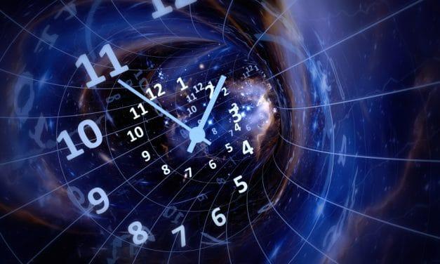 [표] 이 시간 상승률/하락률 상위 10개 코인 (뉴욕시간 3월  25일  오후 2시 28분 기준)