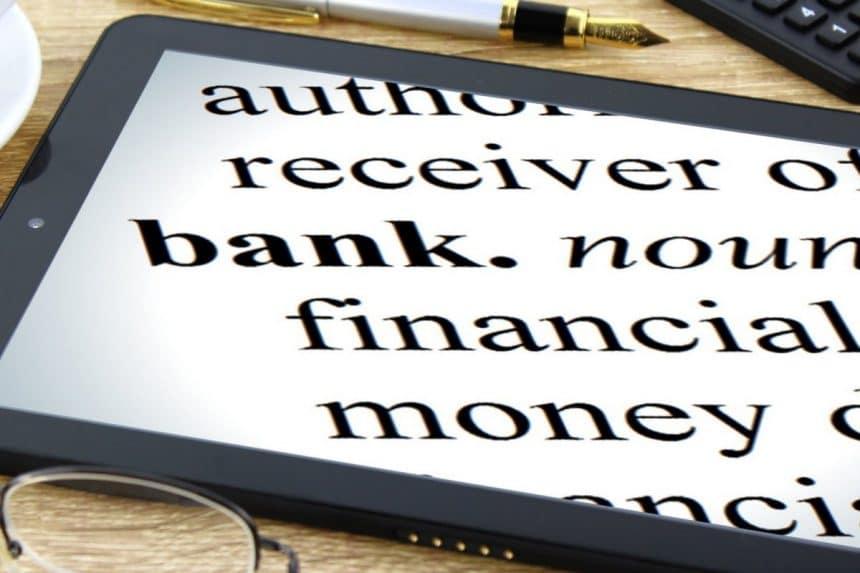 블록체인 프로젝트, 기존 금융권 협업 '여전히 어렵다'