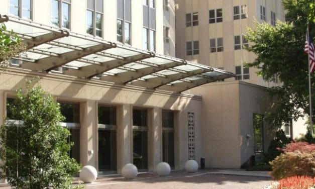 SEC의 암호화폐자산 규제가 암호화폐산업에 기여 – 브루킹스연구소 보고서