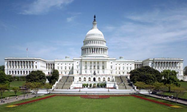"""미국 블록체인 암호화폐 정책의 숨은 영향력  """"로비단체"""""""