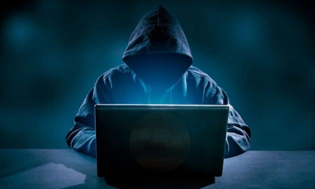'북한 소행' 이메일 해킹 공격 극성…'HWP' 문서파일 열람주의
