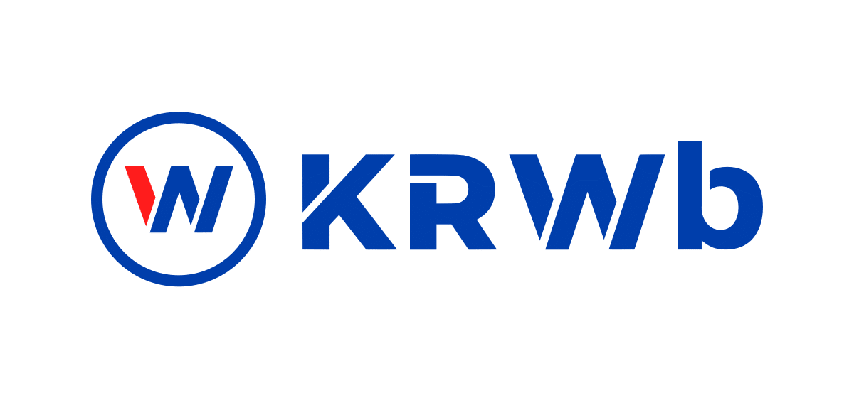 Stablecoin KRWb to get Upxide exchange listing