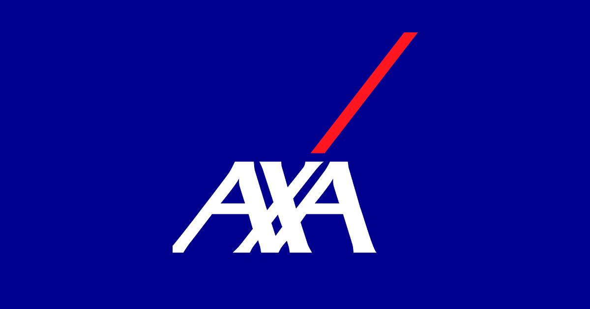 글로벌 보험사 AXA XL, 주식 크라우드펀딩 및 보안 토큰 보험 상품 출시