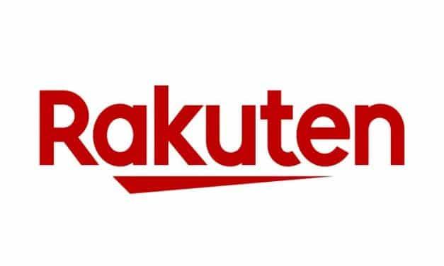 '라쿠텐' 거래소 내달 출범, 일본 대기업 시장 진출 줄이어
