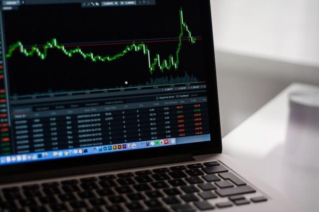 대만 금융당국, 6월까지 STO 규제 구체화 계획