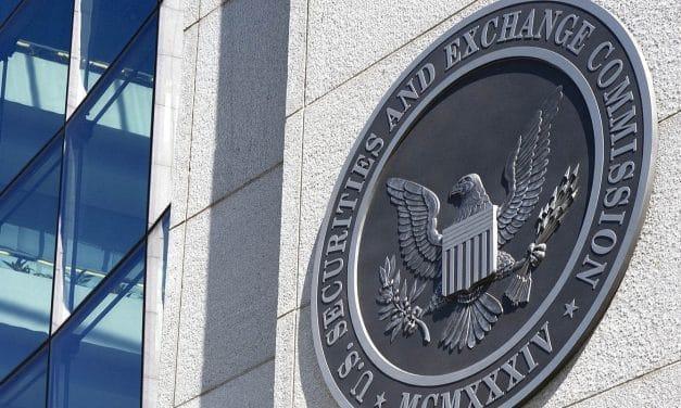 미 SEC 접수 반에크/솔리드엑스 ETF에 부정적 의견 다수