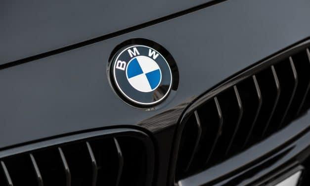 BMW·인텔·닐슨, '블록체인 엑셀러레이터' 파트너사로 참여