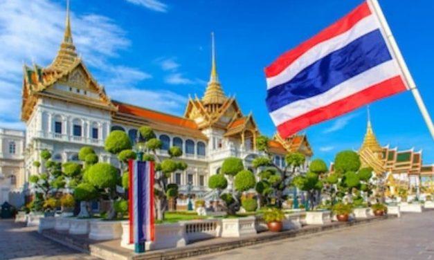 """태국 중앙은행, """"리브라, 금융 서비스 보안 사항이 최우선 과제"""""""