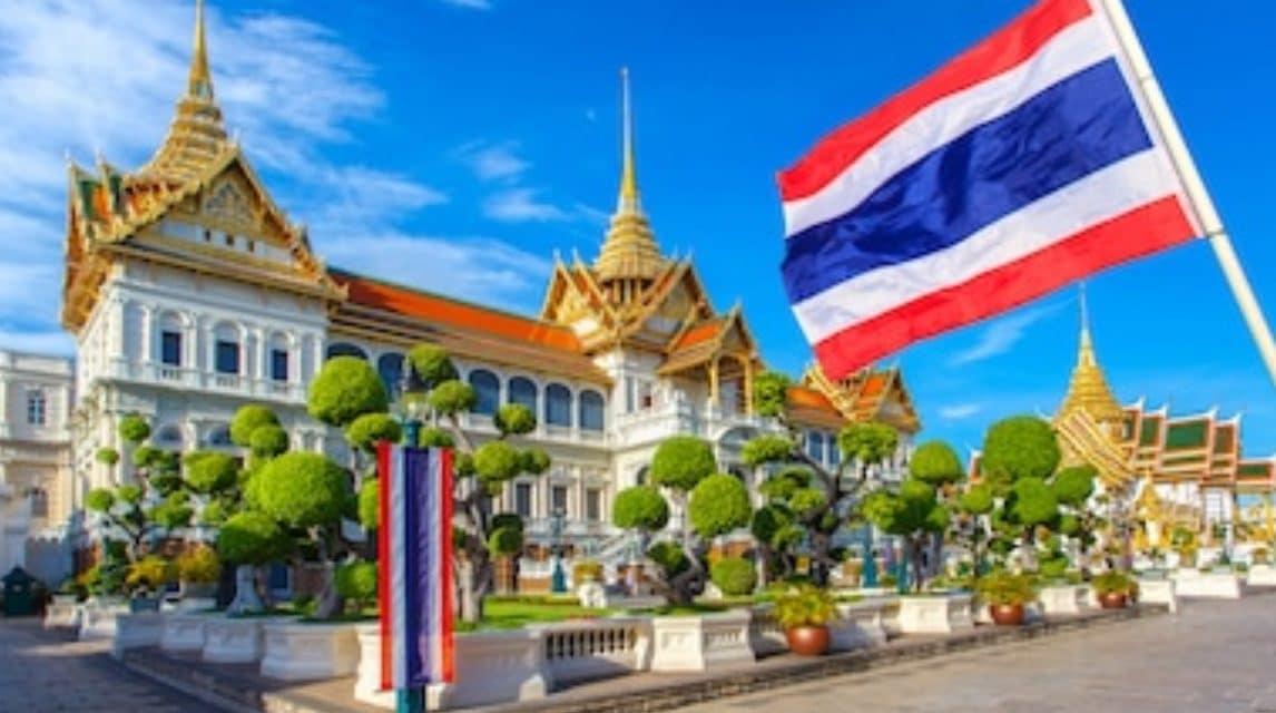 태국 증권위, ICO 포털 개설 최초 승인