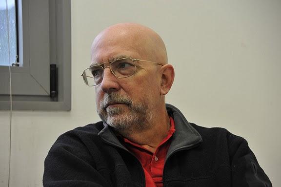 알고랜드(Algorand), 기술 고문으로 모리스 헐리히 브라운대 컴퓨터 과학 교수 영입