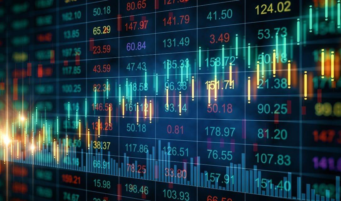 Upbit's income jump despite market slump
