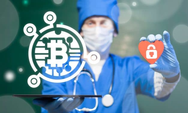 의료분야에 도입되는 블록체인… 의료혁명 앞당긴다