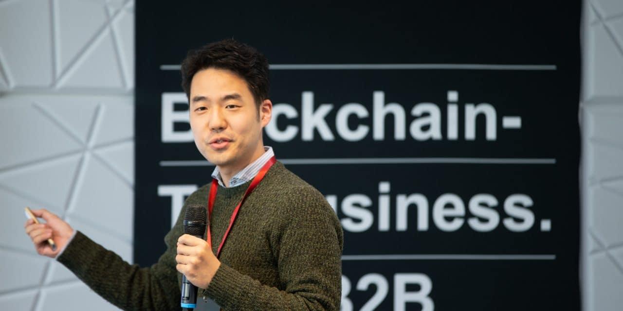 """블록체인 프로젝트 공시 플랫폼 '쟁글'…""""온체인 데이터 쉽게 전달할 것"""""""
