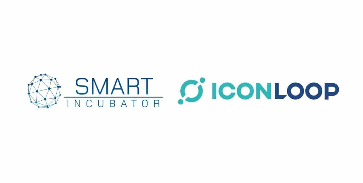 아이콘루프-ITU, '블록체인 기반 스마트 인큐베이터 프로그램 개발' 협정 체결